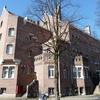 P1050847 - vondelpark/,-concertgebouwb...