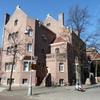 P1050848 - vondelpark/,-concertgebouwb...