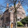 P1050849 - vondelpark/,-concertgebouwb...
