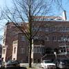 P1050850 - vondelpark/,-concertgebouwb...