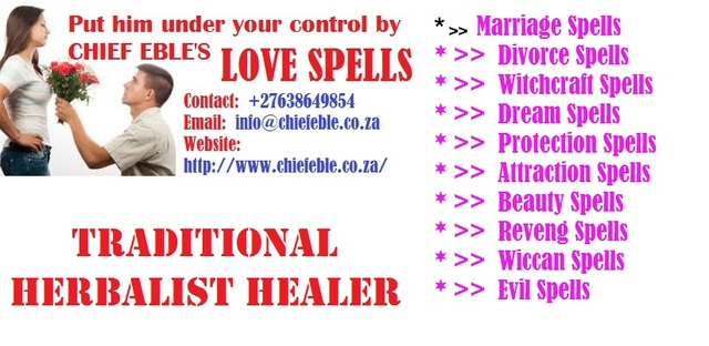 BESTlovebcNRFF 100%>》LOVE SPELLS +27638649854 by lost love spells caster in QATAR-IRAQ-IRAN-KUWAIT-DOHA-SAUDI ARABIA-TURKEY-KENYA-INDIA