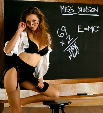 I want to have sex with my teacher pics 95
