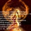 FB IMG 1444289139647 - !! ASTℝOLOGEℝ!!【≪91-9876751...