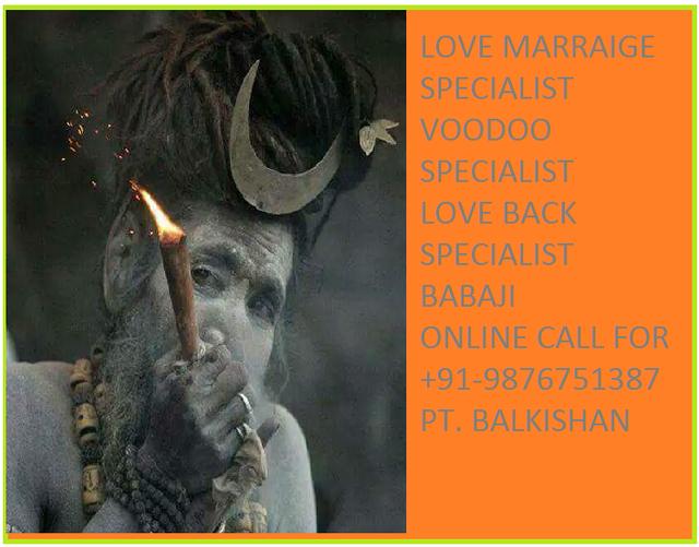 FDGCJM ~HELP~≪❀≫→EfEcTiVe+➈➊-➒➑➐➅➐➄➀38➐ Vashikaran Babaji-Lucknow-Kanpur