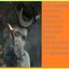 FDGCJM - ~HELP~≪❀≫→EfEcTiVe+➈➊-➒➑➐➅➐➄➀38➐ Vashikaran Babaji-Lucknow-Kanpur