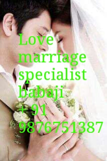 FB IMG 1447693701189 ~Love Marraige~ ||+91-9876751387|| ~Black Magic Specialist Baba ji~Portugal-Hungary