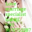 FB IMG 1447693701189 - ~Love Marraige~ ||+91-9876751387|| ~Black Magic Specialist Baba ji~Portugal-Hungary