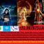 black viber - ~Family Problem~ ||+91-9876751387|| ~Black Magic Specialist Baba ji~Canada-uk-usa