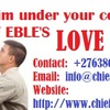 Tell:+27638649854 **LOST LOVE SPELLS CASTER in United Kingdom Aberdeen Bath Belfast Birmingham Brighton Bristol Cambridge Devon East Anglia East Midlands Edinburgh Essex Glasgow Hampshire