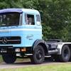 DSC 1570-BorderMaker - Oldtimer Truckshow Stroe 2016