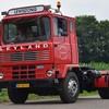 DSC 1686-BorderMaker - Oldtimer Truckshow Stroe 2016