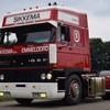 DSC 1702-BorderMaker - Oldtimer Truckshow Stroe 2016