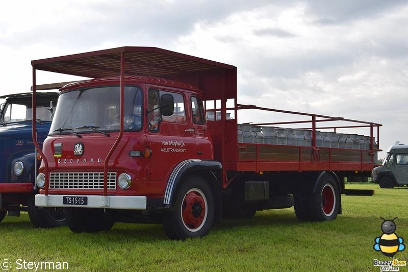 DSC 0275-BorderMaker - Oldtimer Truckshow Stroe 2016
