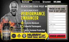 http://supplementscloud http://supplementscloud.com/blackcore-edge-max/