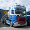 89-BHB-9 - Scania Streamline