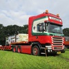 15-BHF-7 1 - Scania Streamline