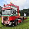 15-BHF-7 - Scania Streamline