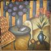 C'ezanne - Cezanne