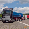 VOLVO TRUCK CENTER HAIGER powered by www.truck-pics.eu