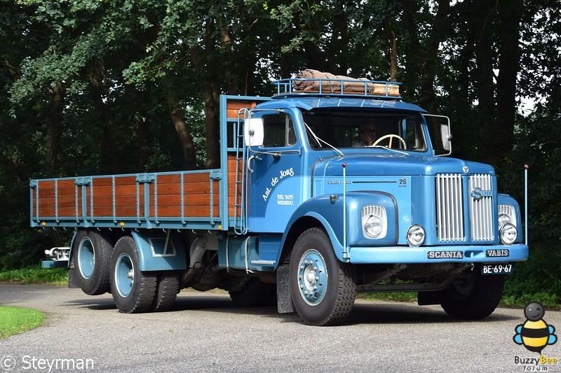 DSC 0559-BorderMaker - Oldtimer Truckshow Stroe 2016