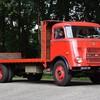 DSC 0783-BorderMaker - Oldtimer Truckshow Stroe 2016