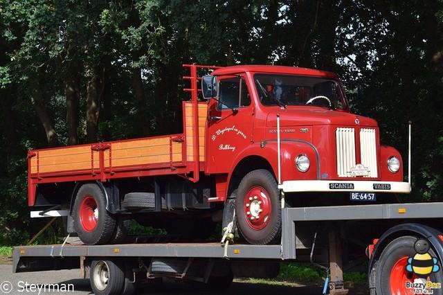 DSC 0794-BorderMaker Oldtimer Truckshow Stroe 2016