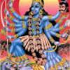 Husband/Wife Problem Solution Astrologer +91-9878673445