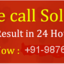 1 - +91-9876257329 online love problem solution baba ji