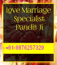 3 +91-9876257329 love dispute problem solution baba ji in uk~usa