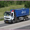BZ-HZ-83-BorderMaker - Container Kippers