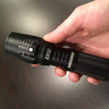What are the benefits of using Shadowhawk Flashlights?