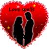 LOVE-SPELLS-150x150 - +27784525920*Divorce Spell@...