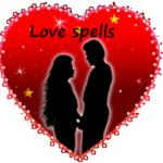 LOVE-SPELLS-150x150 +27784525920*Divorce Spell@Lost lOvE sPeLL CaSteR Boksburg Brakpan Clayville Daveyton Devon