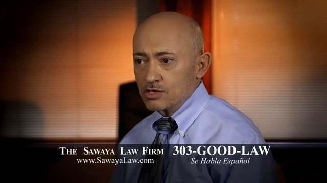 denver car accident attorney Picture Box