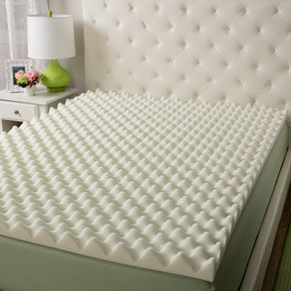 P13681101a best memory foam mattress topper consumer reports