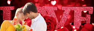 yutuityuiy Boyfriend Vashikaran & Black Magic 91+7742228242 Specialist Molvi Ji in Spain Iraq Brazil