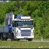 BZ-DV-59 Scania P360-Border... - Rijdende auto's