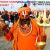 (CHANDIGARH)--ज्योतिष के महागुरु +91-8890979497 Love Vashikaran Specialist Molvi Ji