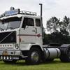 DSC 1327-BorderMaker - Oldtimer Truckshow Stroe 2016