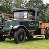 DSC 1382-BorderMaker - Oldtimer Truckshow Stroe 2016