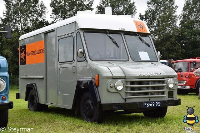 DSC 1398-BorderMaker Oldtimer Truckshow Stroe 2016