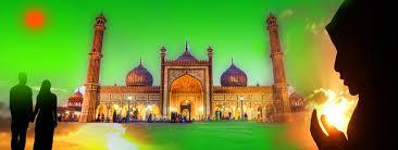 images (47) Bhar Do Jholi Meri +919785752467 -Love Vashikaran Specialist Molvi jI Delhi