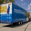 Winnipeg Moving Company - Alero Moving & Storage