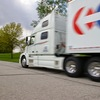 Alero Moving & Storage Winn... - Alero Moving & Storage