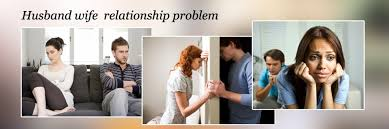 hu Husband & wife disputes solutions specialist,(+91-)7073085665 Molviji
