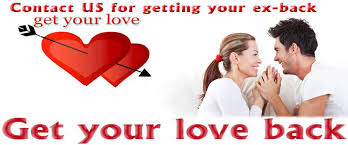 love back Best Love Spell Caster In India - +91-7073085665 mumbai