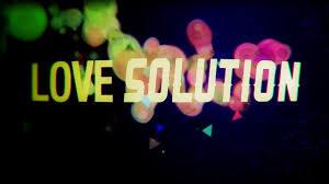 loved +91-7073085665 love issue problems solution molvi ji uk