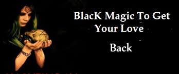blac Vashikaran Mantra to Attract Everyone +91-7073085665 uk