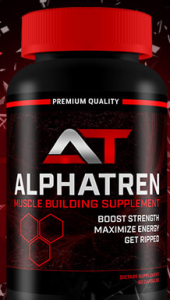 http://supplementscloud Picture Box