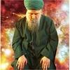 Tantrik=Powerful Muslim+918890020931((Love Vashikaran Specialist Molvi ji...